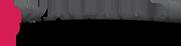 beyond-Philippines-logo